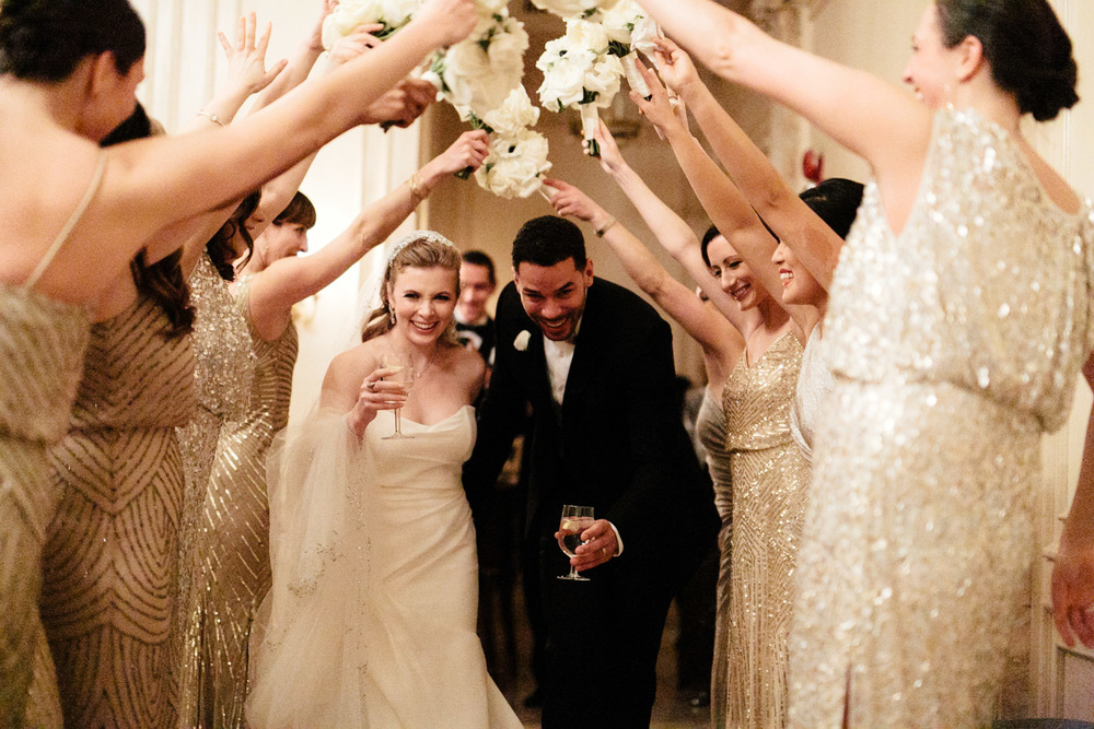 Destination Wedding Photographer, Washington DC,  - The Gathering Season x weareleoandkat 125.JPG