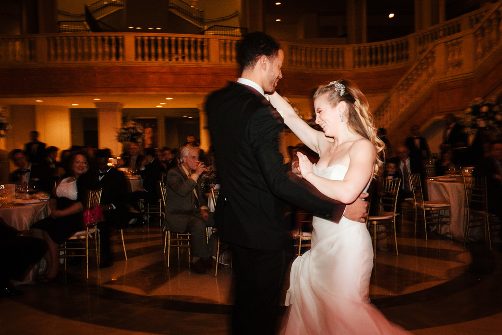 Destination Wedding Photographer, Washington DC,  - The Gathering Season x weareleoandkat 144.JPG