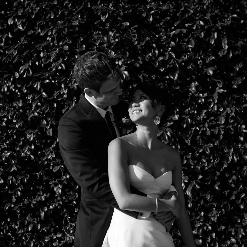 Los Angeles Wedding Photographer, The Elysian  - The Gathering Season x weareleoandkat 059.JPG