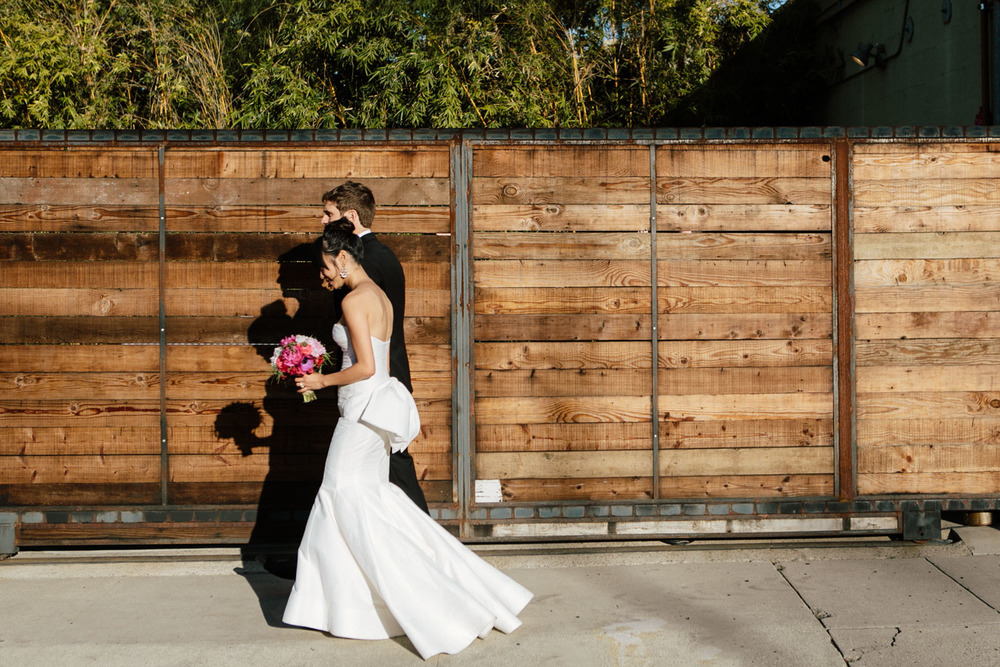 Los Angeles Wedding Photographer, The Elysian  - The Gathering Season x weareleoandkat 061.JPG