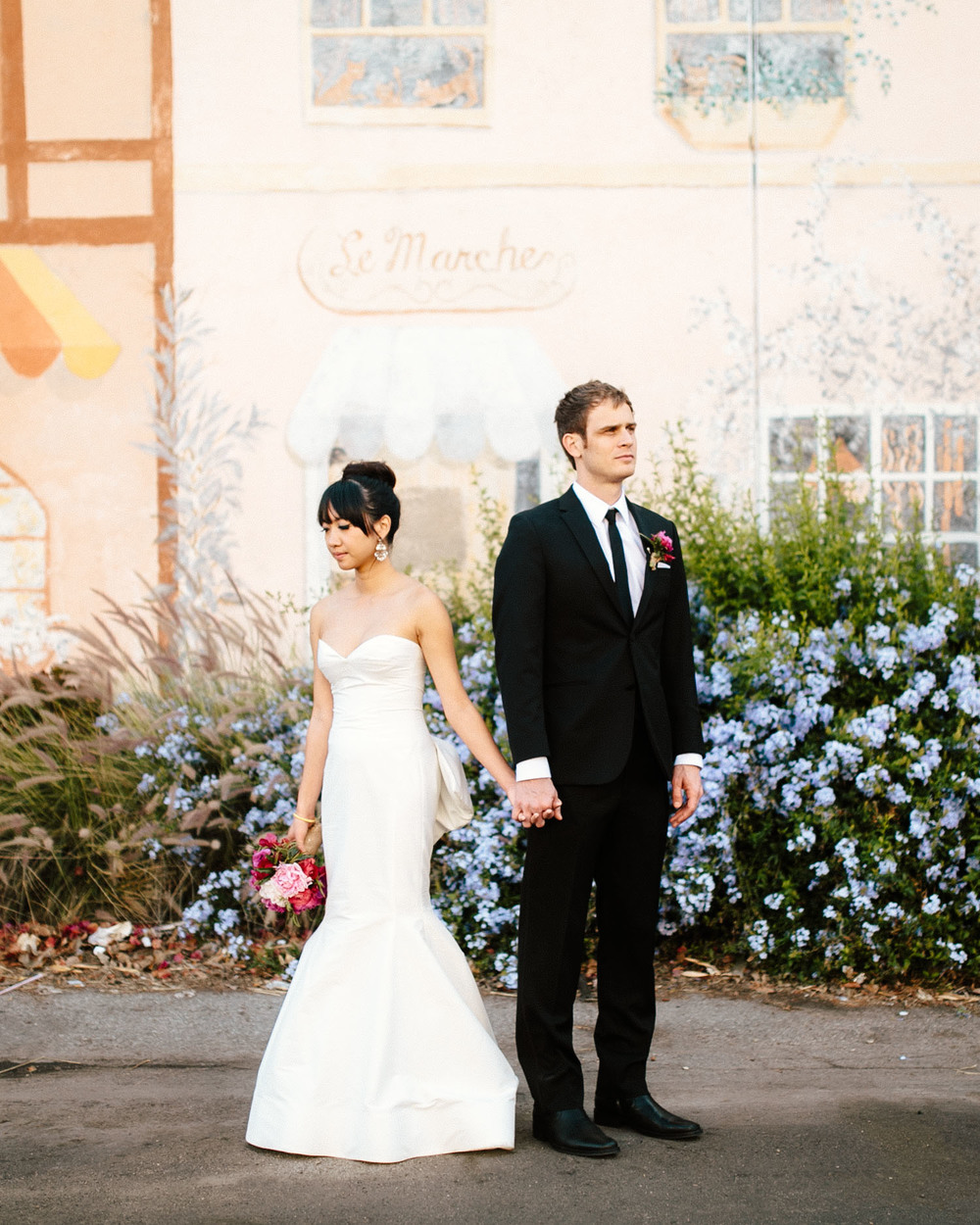 Los Angeles Wedding Photographer, The Elysian  - The Gathering Season x weareleoandkat 065.JPG