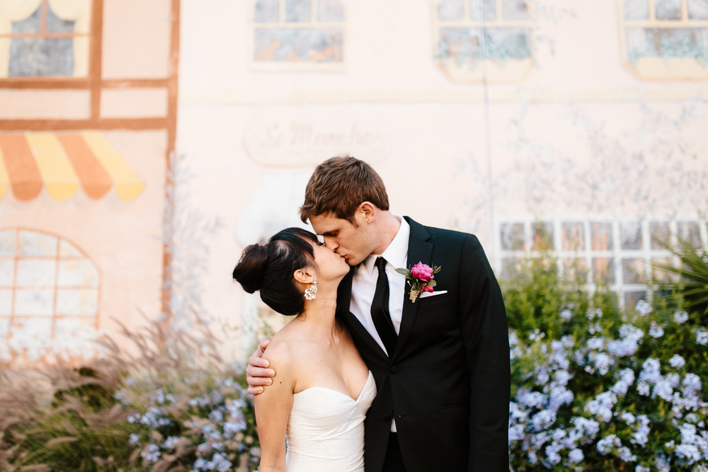 Los Angeles Wedding Photographer, The Elysian  - The Gathering Season x weareleoandkat 066.JPG
