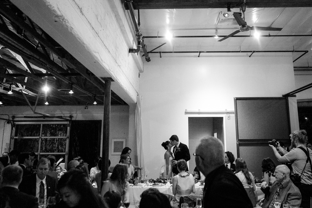 Los Angeles Wedding Photographer, The Elysian  - The Gathering Season x weareleoandkat 081.JPG