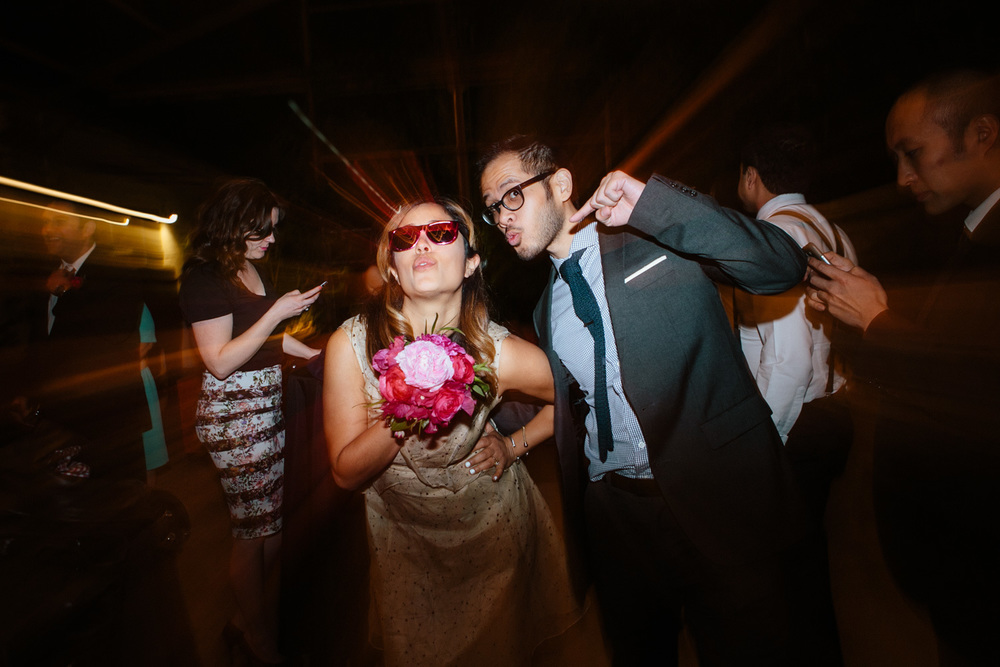 Los Angeles Wedding Photographer, The Elysian  - The Gathering Season x weareleoandkat 099.JPG