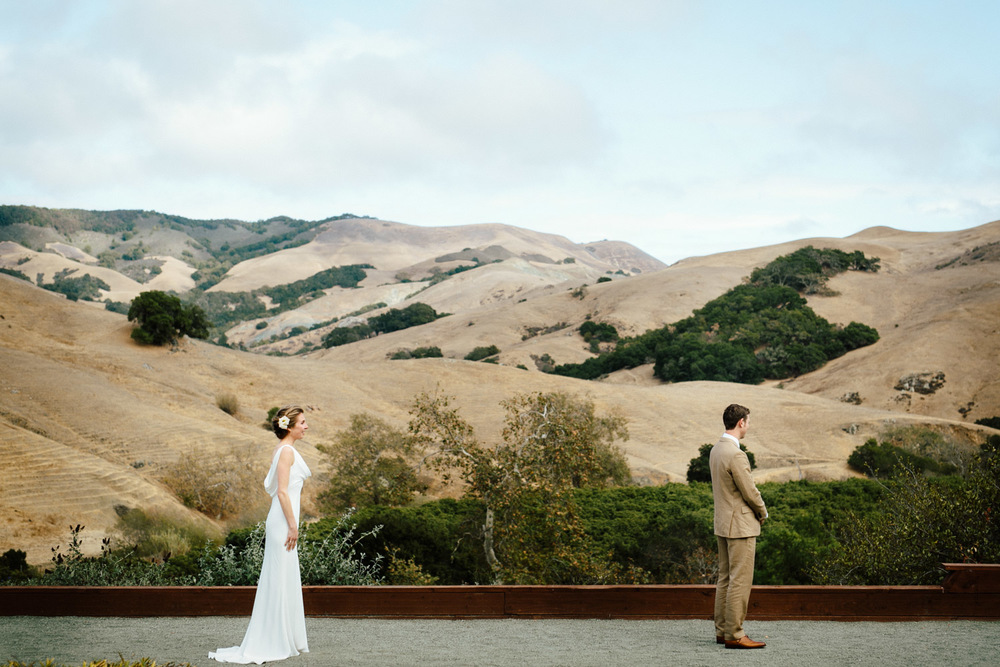 Destination Wedding Photographer, Cayucos, CA  - The Gathering Season x weareleoandkat 050.JPG