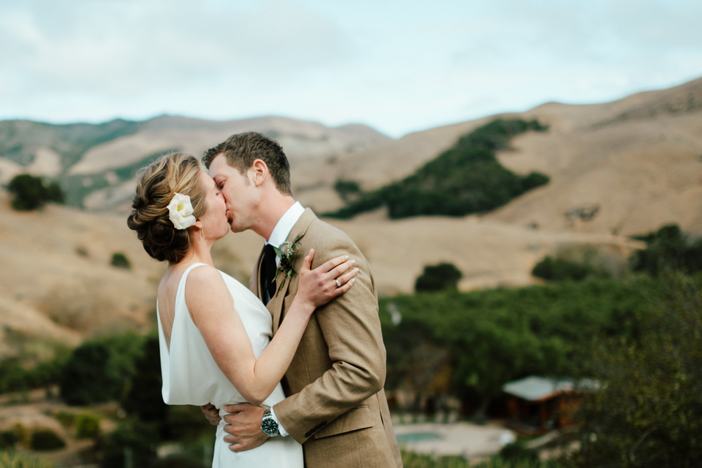 Destination Wedding Photographer, Cayucos, CA  - The Gathering Season x weareleoandkat 052.JPG