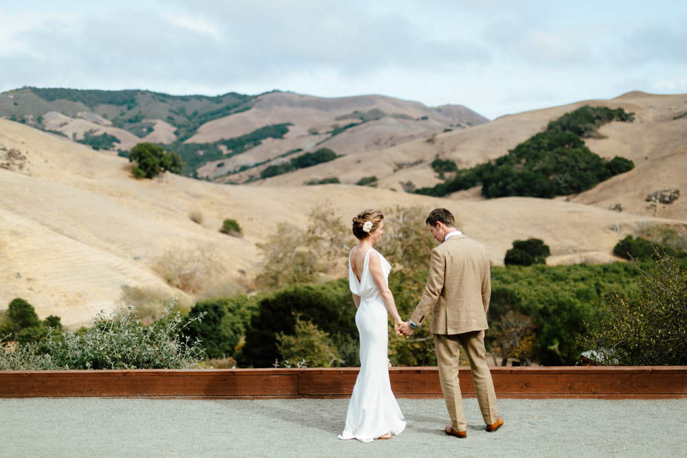Destination Wedding Photographer, Cayucos, CA  - The Gathering Season x weareleoandkat 056.JPG
