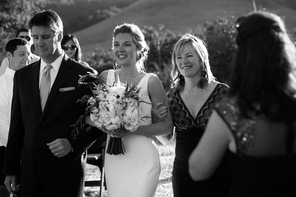 Destination Wedding Photographer, Cayucos, CA  - The Gathering Season x weareleoandkat 071.JPG
