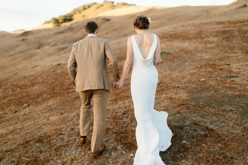 Destination Wedding Photographer, Cayucos, CA  - The Gathering Season x weareleoandkat 081.JPG