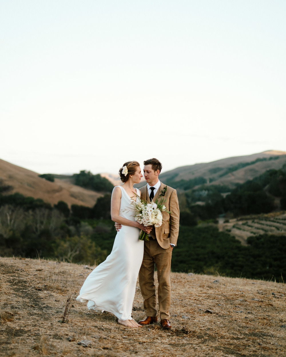 Destination Wedding Photographer, Cayucos, CA  - The Gathering Season x weareleoandkat 091.JPG