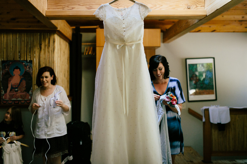 Ojai Wedding Photographer, Calliote Canyon Wedding - The Gathering Season x weareleoandkat 001.JPG