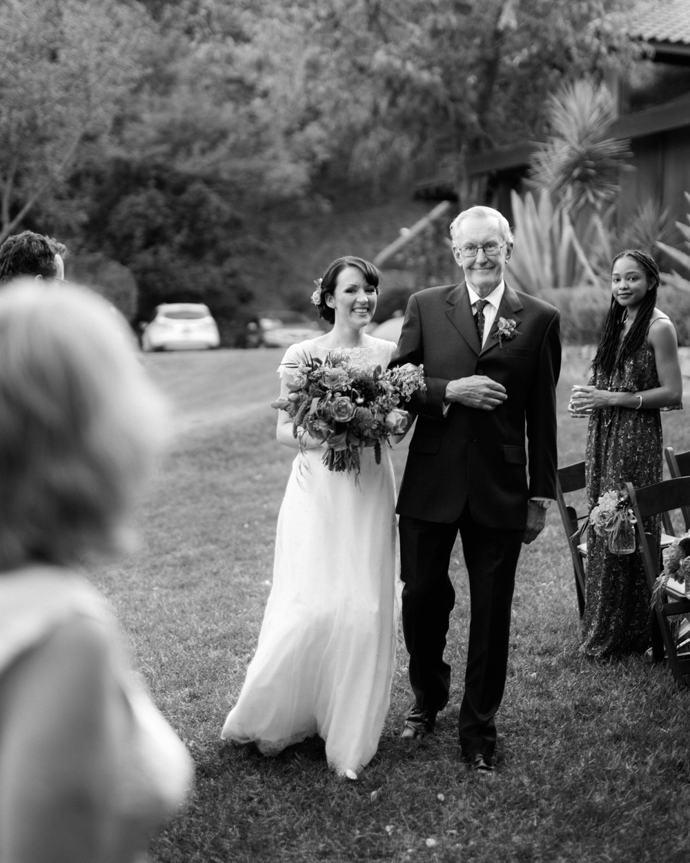 Ojai Wedding Photographer, Calliote Canyon Wedding - The Gathering Season x weareleoandkat 033.JPG
