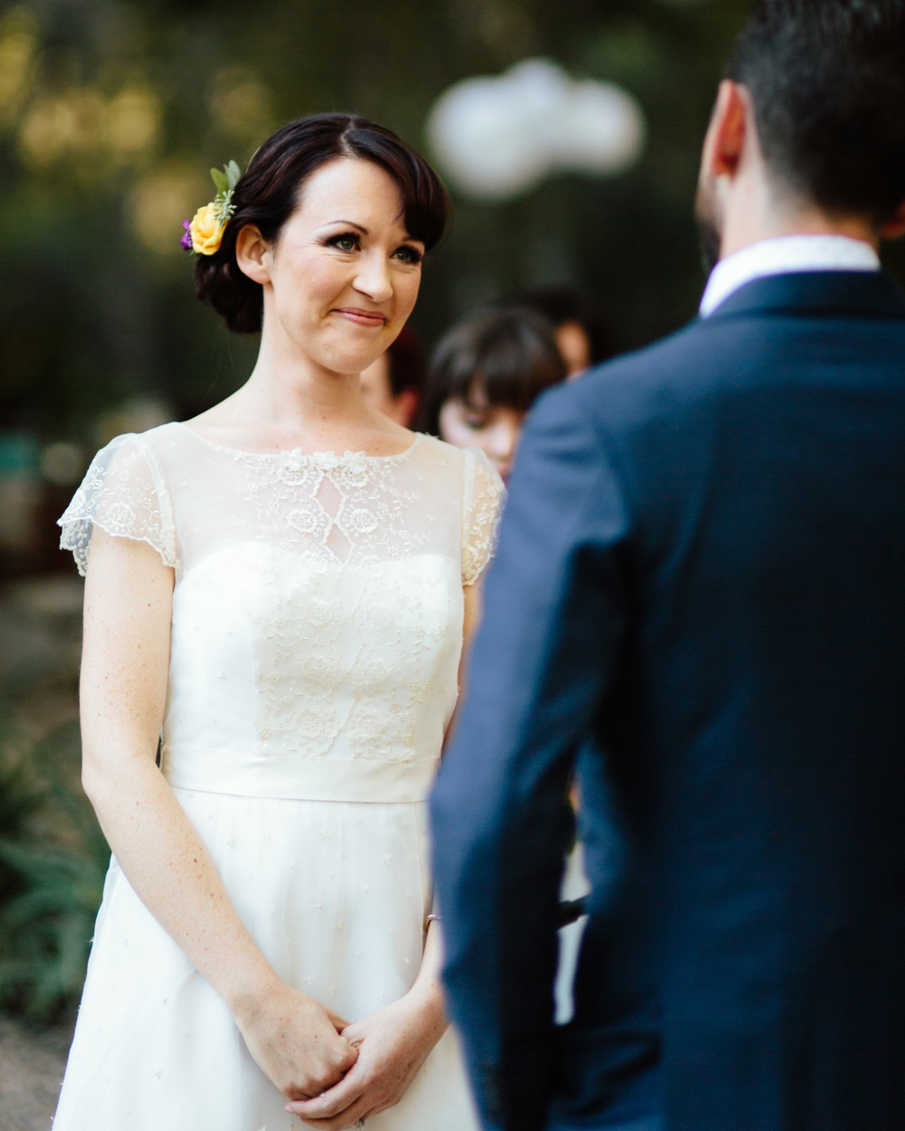 Ojai Wedding Photographer, Calliote Canyon Wedding - The Gathering Season x weareleoandkat 035.JPG