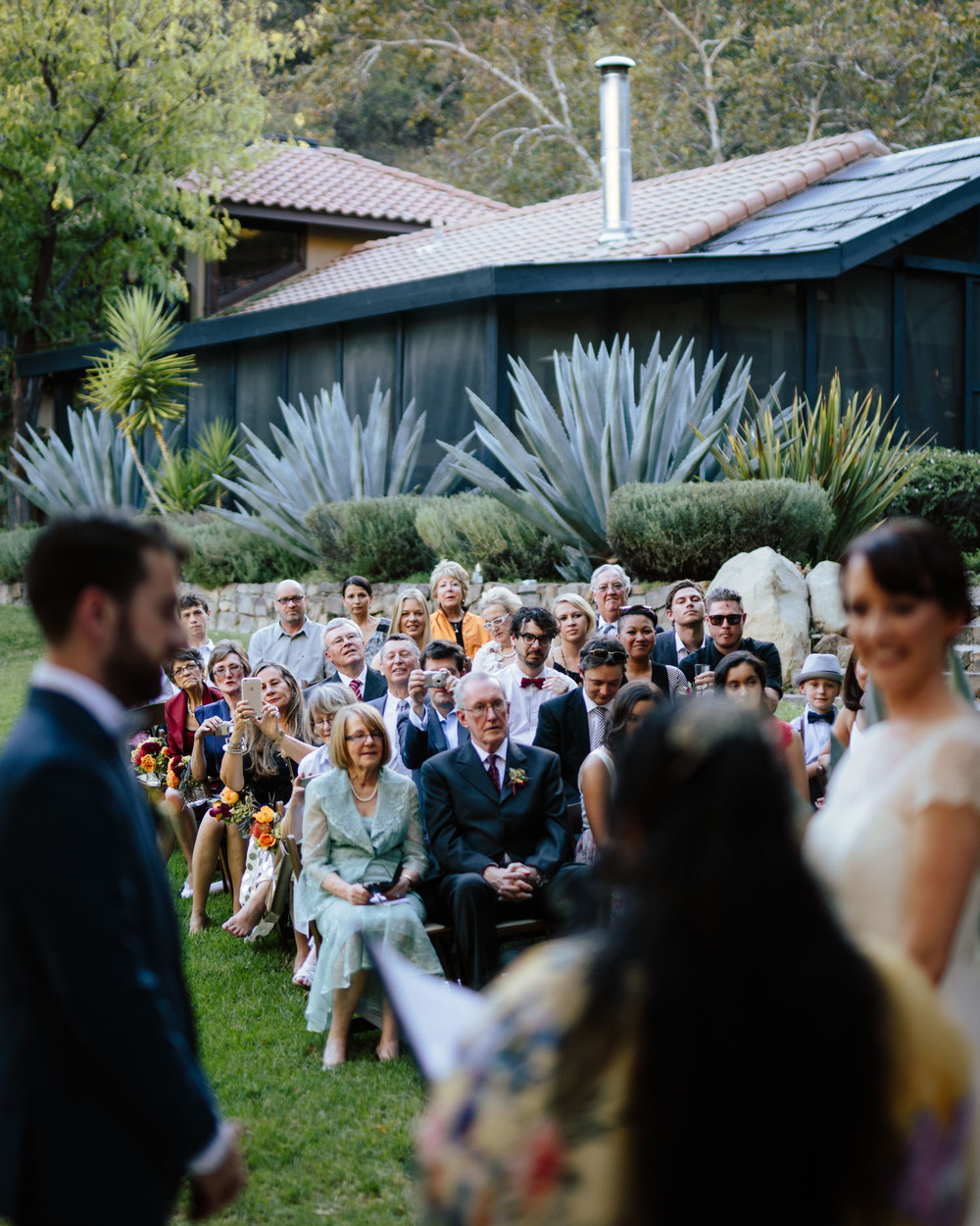 Ojai Wedding Photographer, Calliote Canyon Wedding - The Gathering Season x weareleoandkat 037.JPG