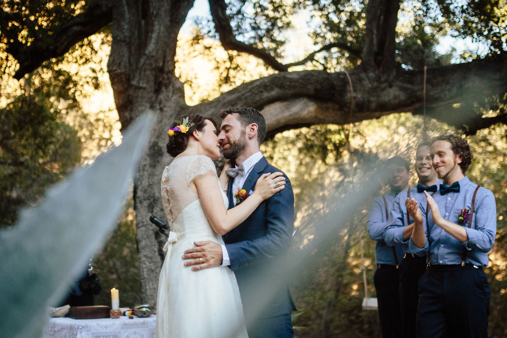 Ojai Wedding Photographer, Calliote Canyon Wedding - The Gathering Season x weareleoandkat 039.JPG