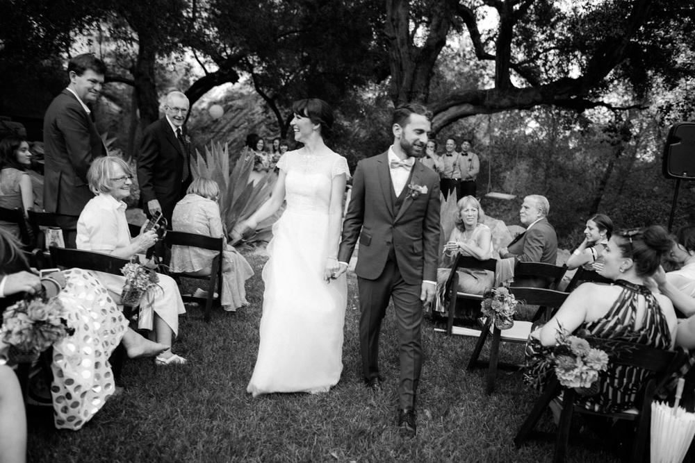 Ojai Wedding Photographer, Calliote Canyon Wedding - The Gathering Season x weareleoandkat 041.JPG