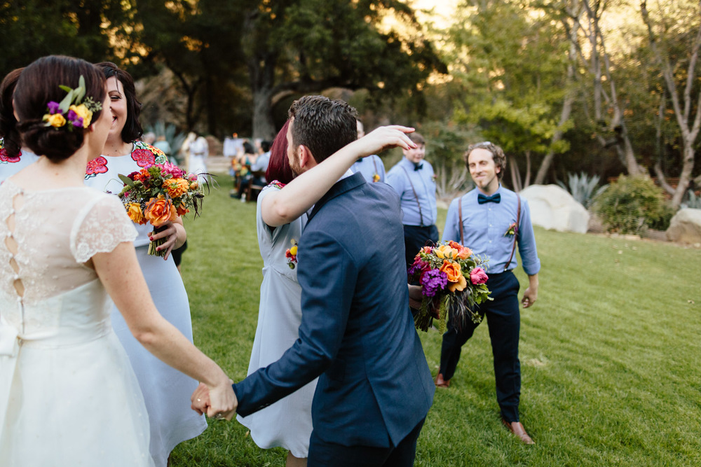 Ojai Wedding Photographer, Calliote Canyon Wedding - The Gathering Season x weareleoandkat 046.JPG