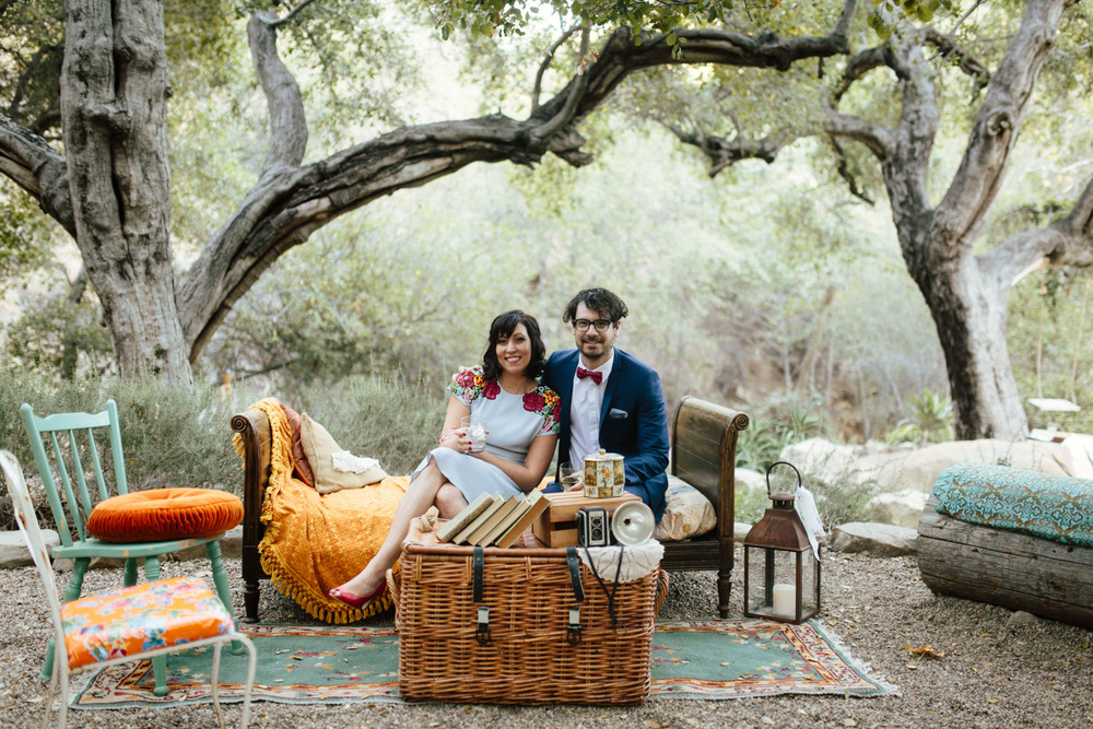 Ojai Wedding Photographer, Calliote Canyon Wedding - The Gathering Season x weareleoandkat 052.JPG