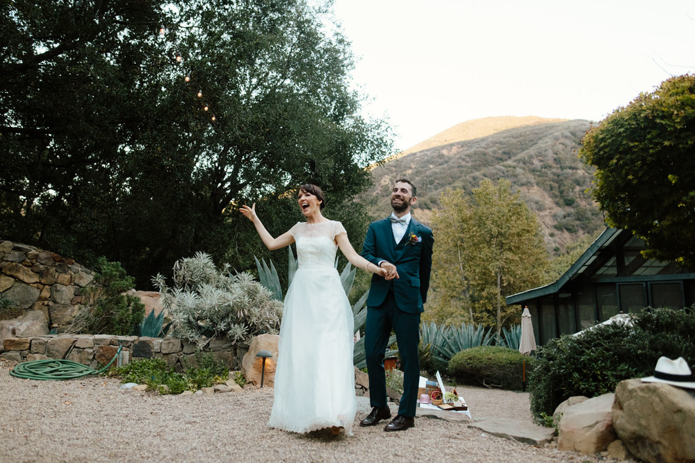 Ojai Wedding Photographer, Calliote Canyon Wedding - The Gathering Season x weareleoandkat 059.JPG