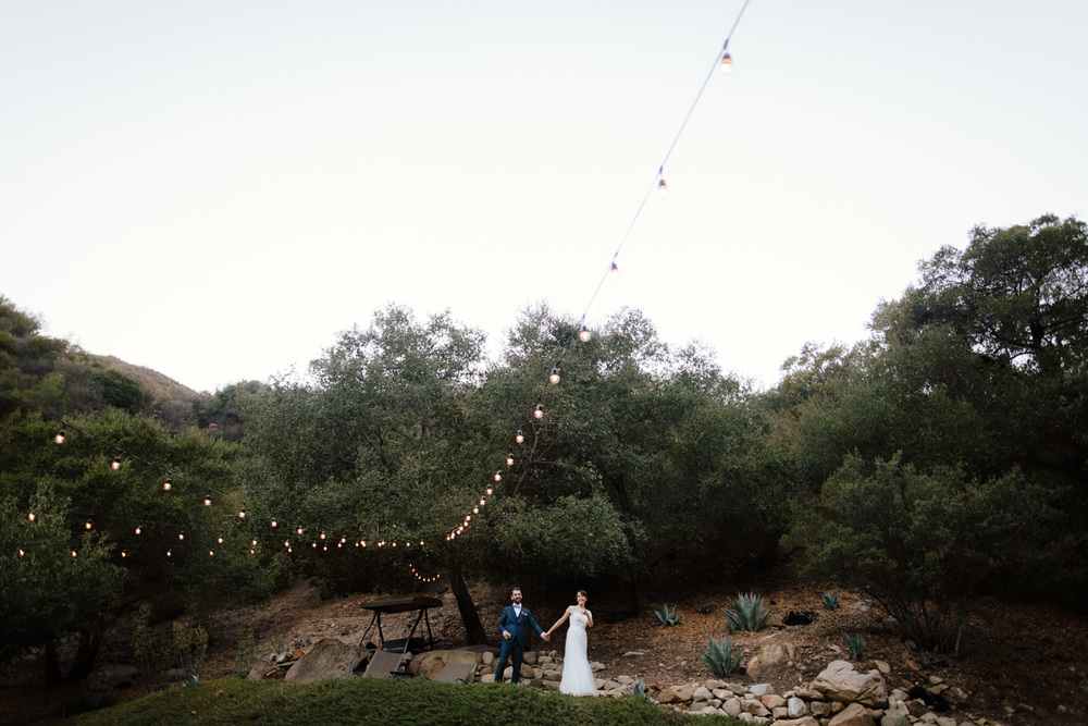 Ojai Wedding Photographer, Calliote Canyon Wedding - The Gathering Season x weareleoandkat 060.JPG