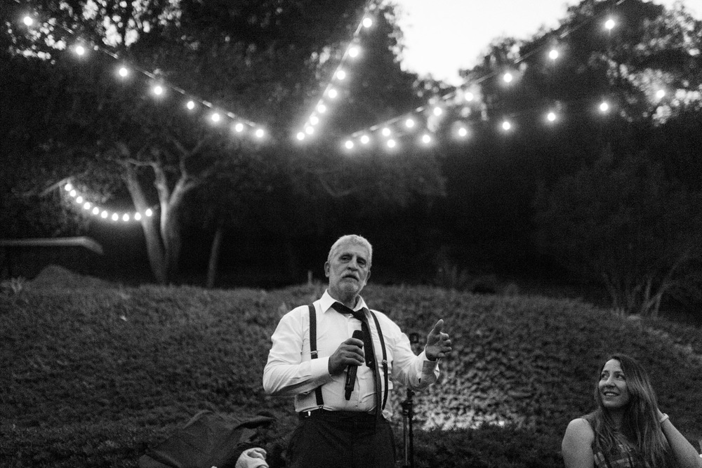 Ojai Wedding Photographer, Calliote Canyon Wedding - The Gathering Season x weareleoandkat 080.JPG