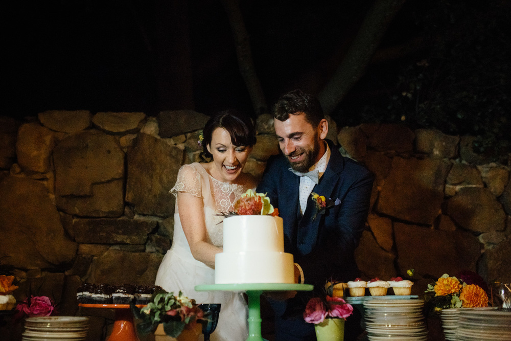 Ojai Wedding Photographer, Calliote Canyon Wedding - The Gathering Season x weareleoandkat 104.JPG