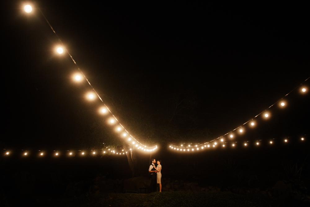 Ojai Wedding Photographer, Calliote Canyon Wedding - The Gathering Season x weareleoandkat 107.JPG