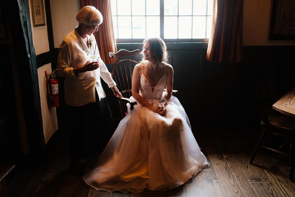 Riverside County Wedding Photographer, Five Crowns - The Gathering Season x weareleoandkat 006.JPG