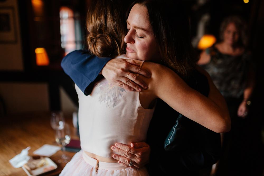 Riverside County Wedding Photographer, Five Crowns - The Gathering Season x weareleoandkat 011.JPG