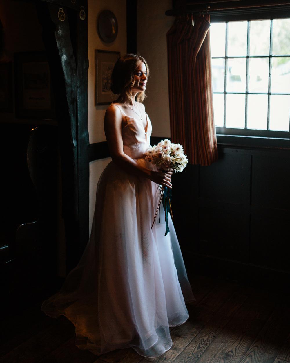 Riverside County Wedding Photographer, Five Crowns - The Gathering Season x weareleoandkat 015.JPG