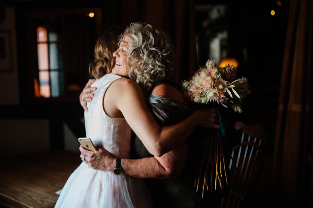 Riverside County Wedding Photographer, Five Crowns - The Gathering Season x weareleoandkat 017.JPG