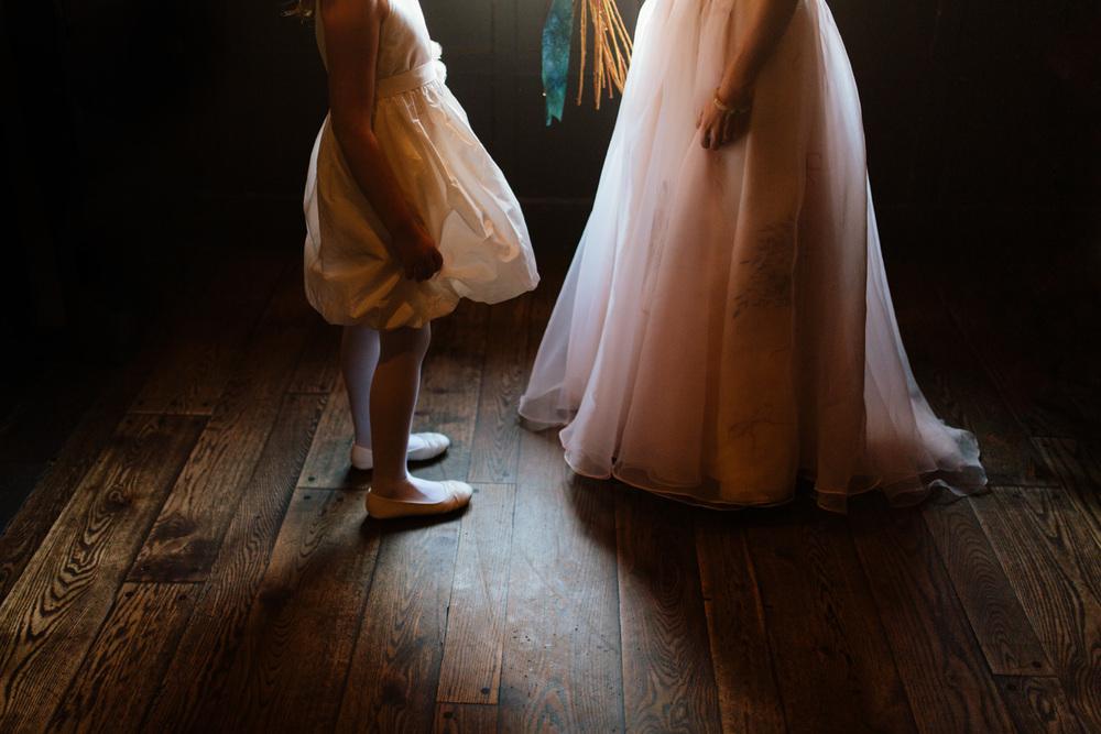 Riverside County Wedding Photographer, Five Crowns - The Gathering Season x weareleoandkat 019.JPG