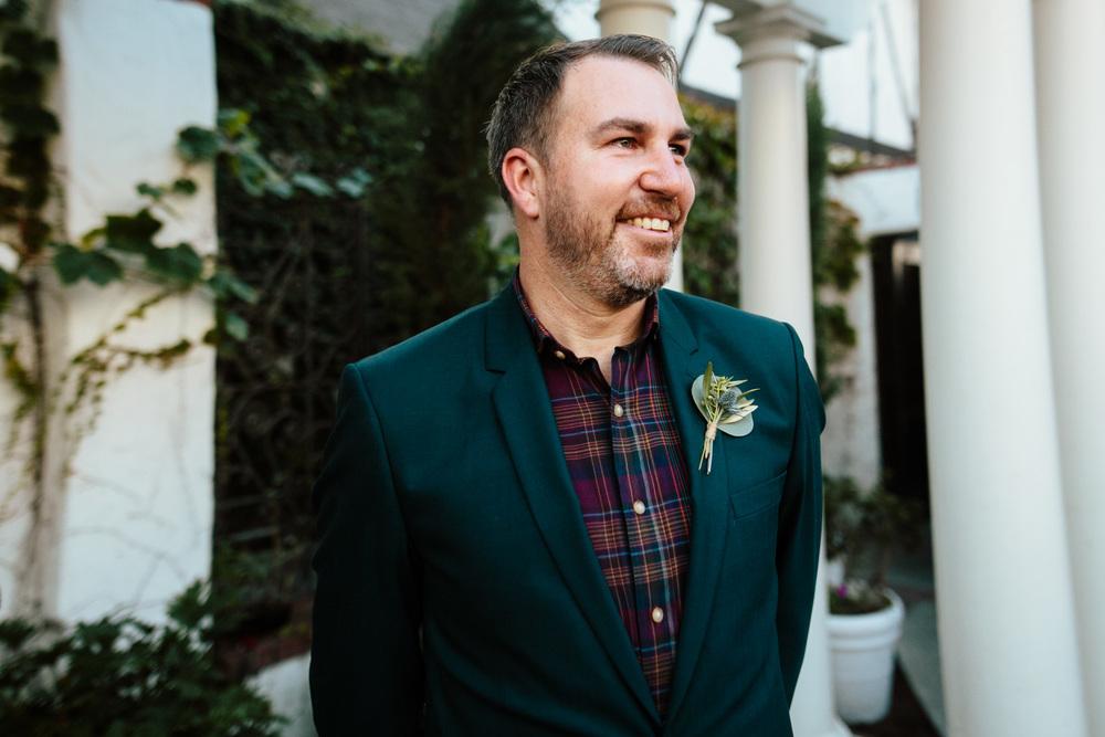 Riverside County Wedding Photographer, Five Crowns - The Gathering Season x weareleoandkat 025.JPG
