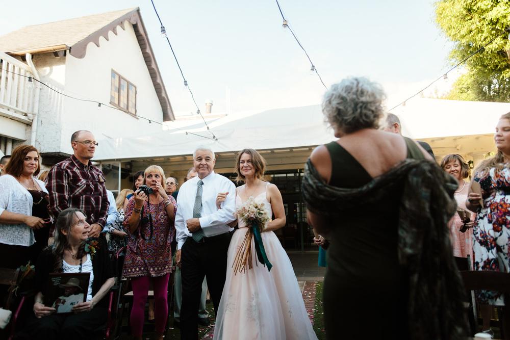 Riverside County Wedding Photographer, Five Crowns - The Gathering Season x weareleoandkat 028.JPG