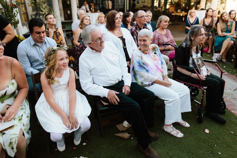 Riverside County Wedding Photographer, Five Crowns - The Gathering Season x weareleoandkat 032.JPG