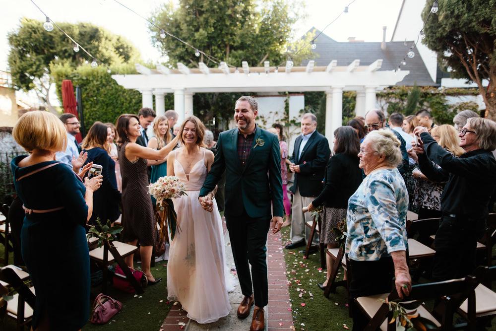 Riverside County Wedding Photographer, Five Crowns - The Gathering Season x weareleoandkat 042.JPG