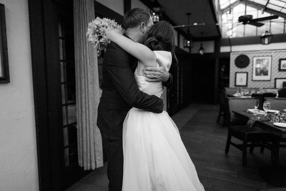 Riverside County Wedding Photographer, Five Crowns - The Gathering Season x weareleoandkat 045.JPG