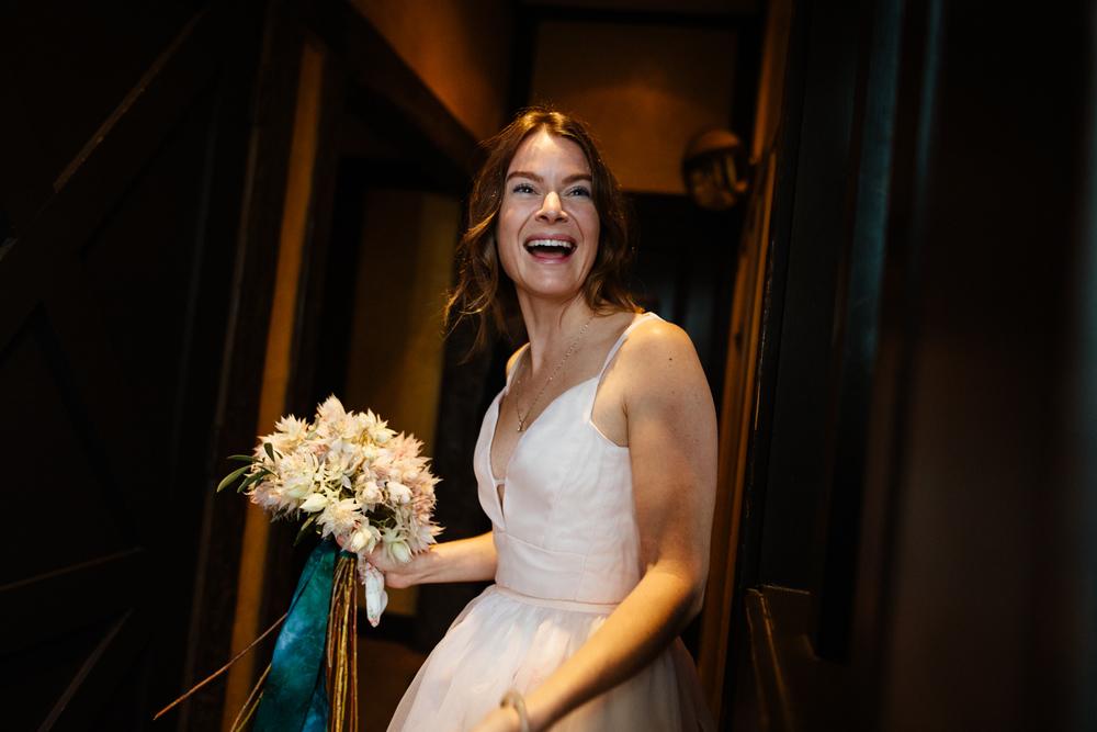 Riverside County Wedding Photographer, Five Crowns - The Gathering Season x weareleoandkat 048.JPG