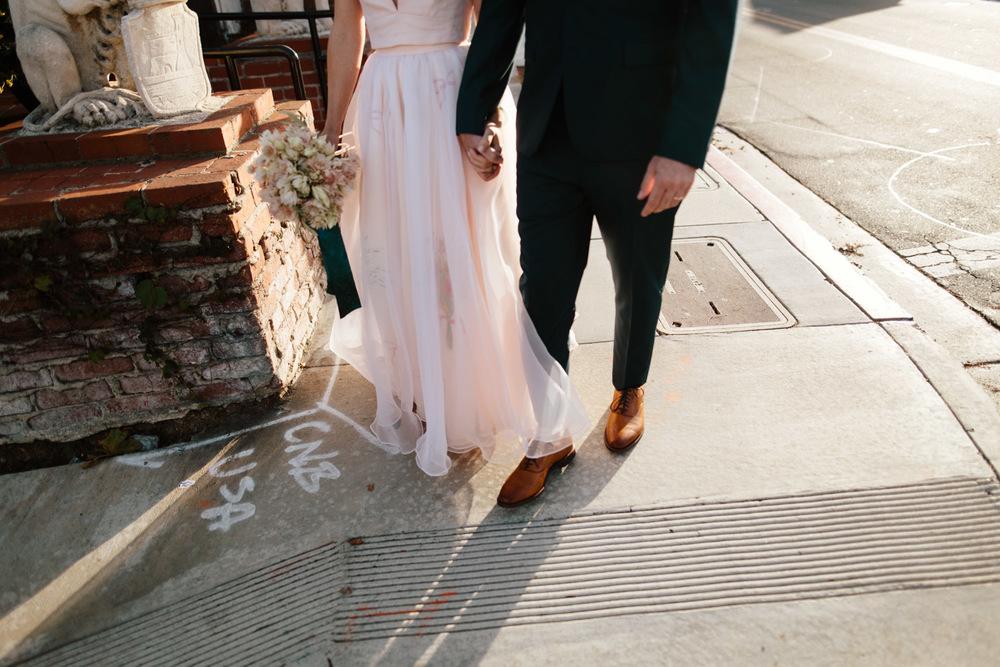 Riverside County Wedding Photographer, Five Crowns - The Gathering Season x weareleoandkat 050.JPG