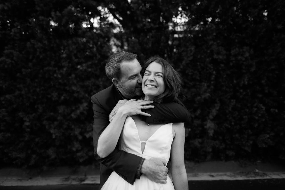 Riverside County Wedding Photographer, Five Crowns - The Gathering Season x weareleoandkat 058.JPG