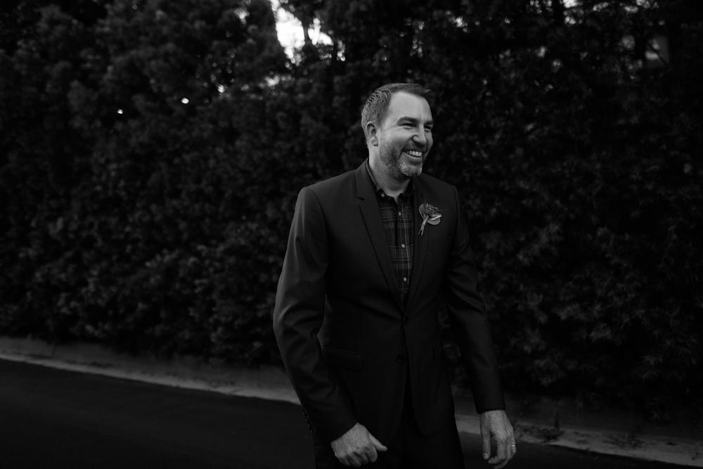 Riverside County Wedding Photographer, Five Crowns - The Gathering Season x weareleoandkat 060.JPG
