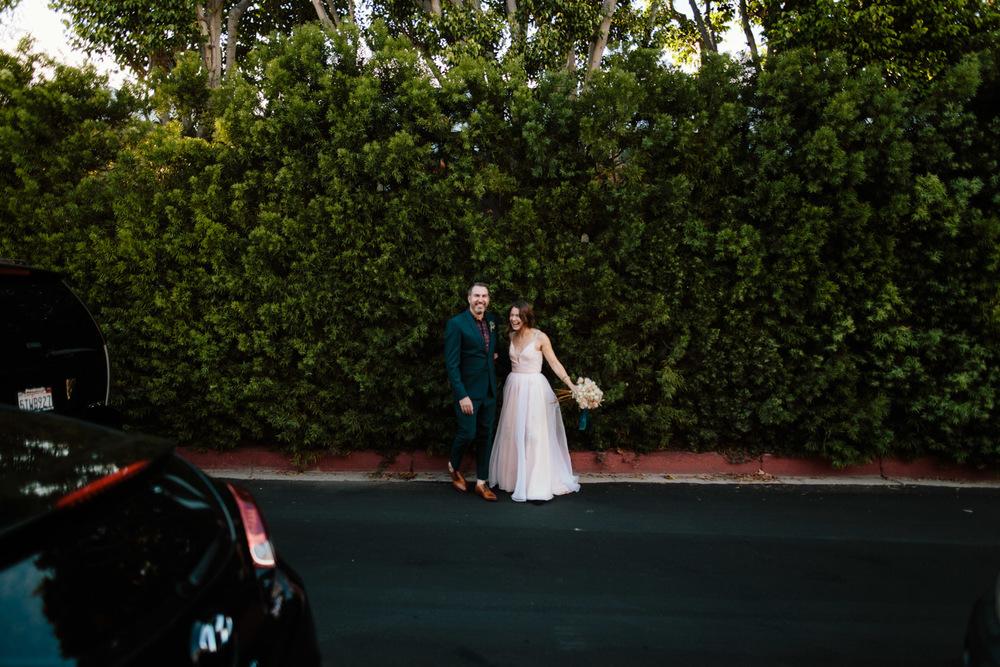 Riverside County Wedding Photographer, Five Crowns - The Gathering Season x weareleoandkat 066.JPG