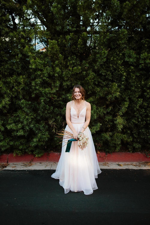 Riverside County Wedding Photographer, Five Crowns - The Gathering Season x weareleoandkat 069.JPG
