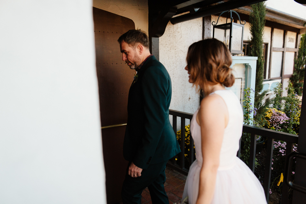 Riverside County Wedding Photographer, Five Crowns - The Gathering Season x weareleoandkat 071.JPG