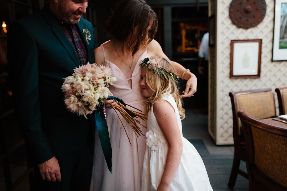 Riverside County Wedding Photographer, Five Crowns - The Gathering Season x weareleoandkat 075.JPG