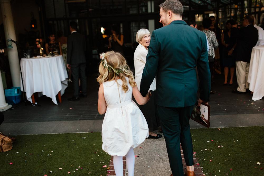 Riverside County Wedding Photographer, Five Crowns - The Gathering Season x weareleoandkat 079.JPG
