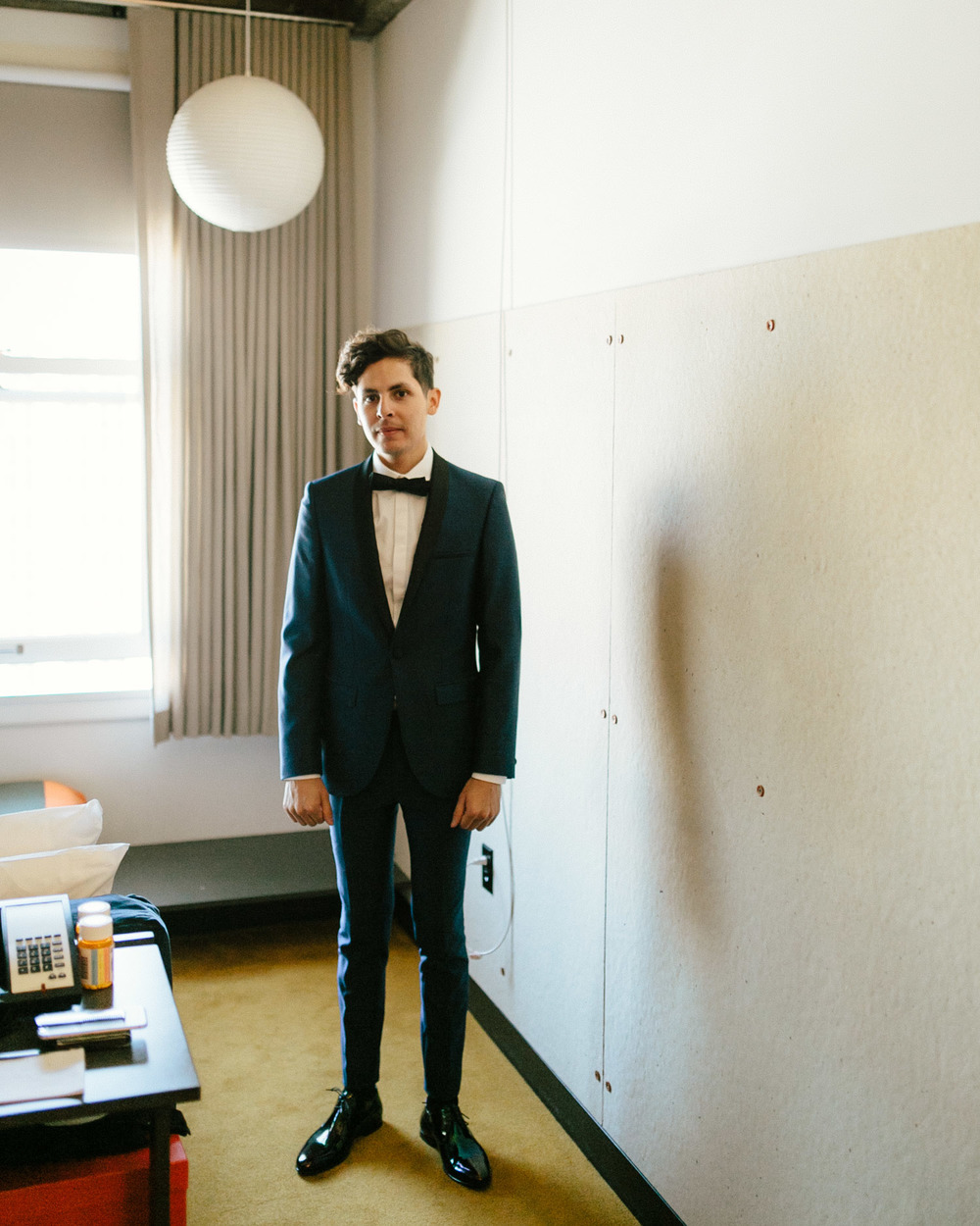 Los Angeles Wedding Photographer, Ace Hotel, Millwick Wedding - The Gathering Season x weareleoandkat 023.JPG