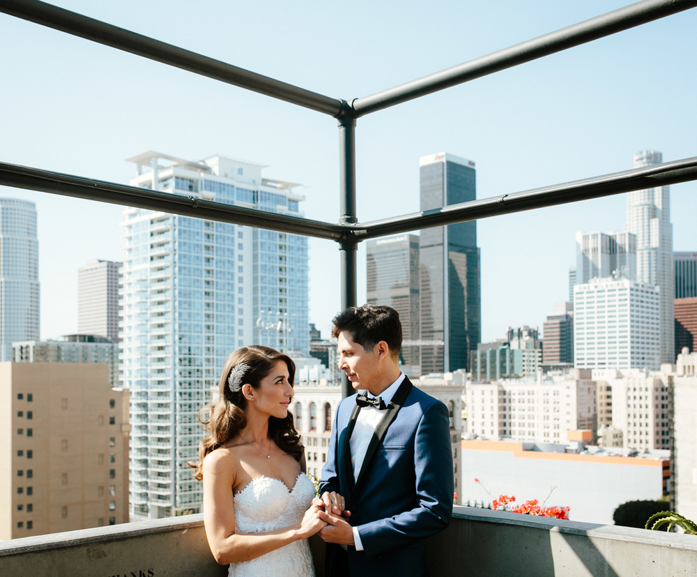Los Angeles Wedding Photographer, Ace Hotel, Millwick Wedding - The Gathering Season x weareleoandkat 039.JPG