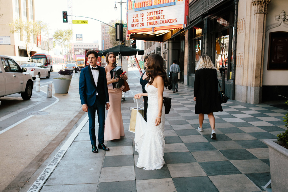 Los Angeles Wedding Photographer, Ace Hotel, Millwick Wedding - The Gathering Season x weareleoandkat 043.JPG