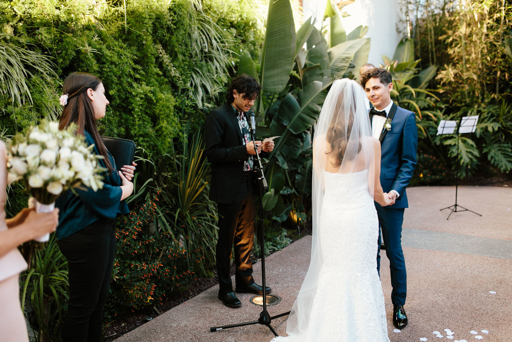 Los Angeles Wedding Photographer, Ace Hotel, Millwick Wedding - The Gathering Season x weareleoandkat 064.JPG